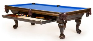 Pool table services and movers and service in Seguin Texas